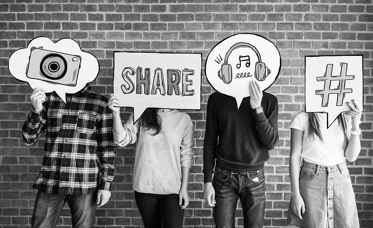 MARKETING DIGITAL: EXPECTATIVA VS REALIDAD blog de mercadeo, agencia publicidad, agencia marketing, marketing digital, agencia publicidad bogotá