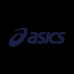 clientes mks - Asics