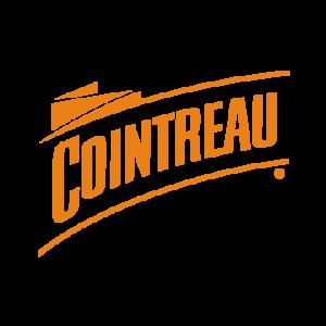 clientes mks - Cointreau