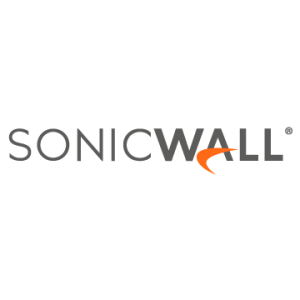 clientes mks - SonicWall