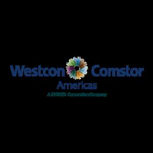 clientes mks - Westcon