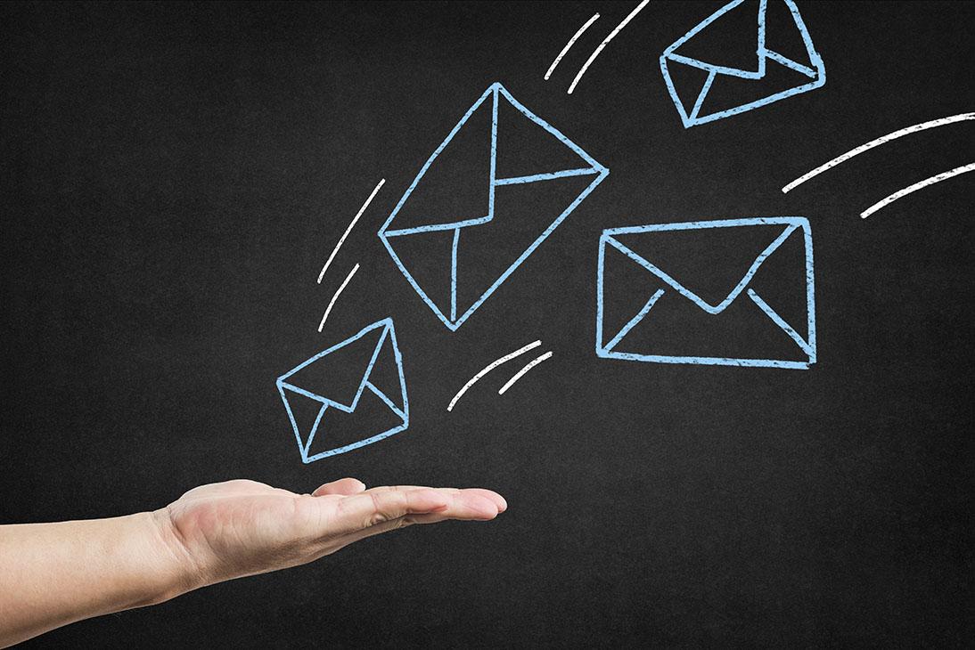 Reducir la tasa de rebote en email marketing