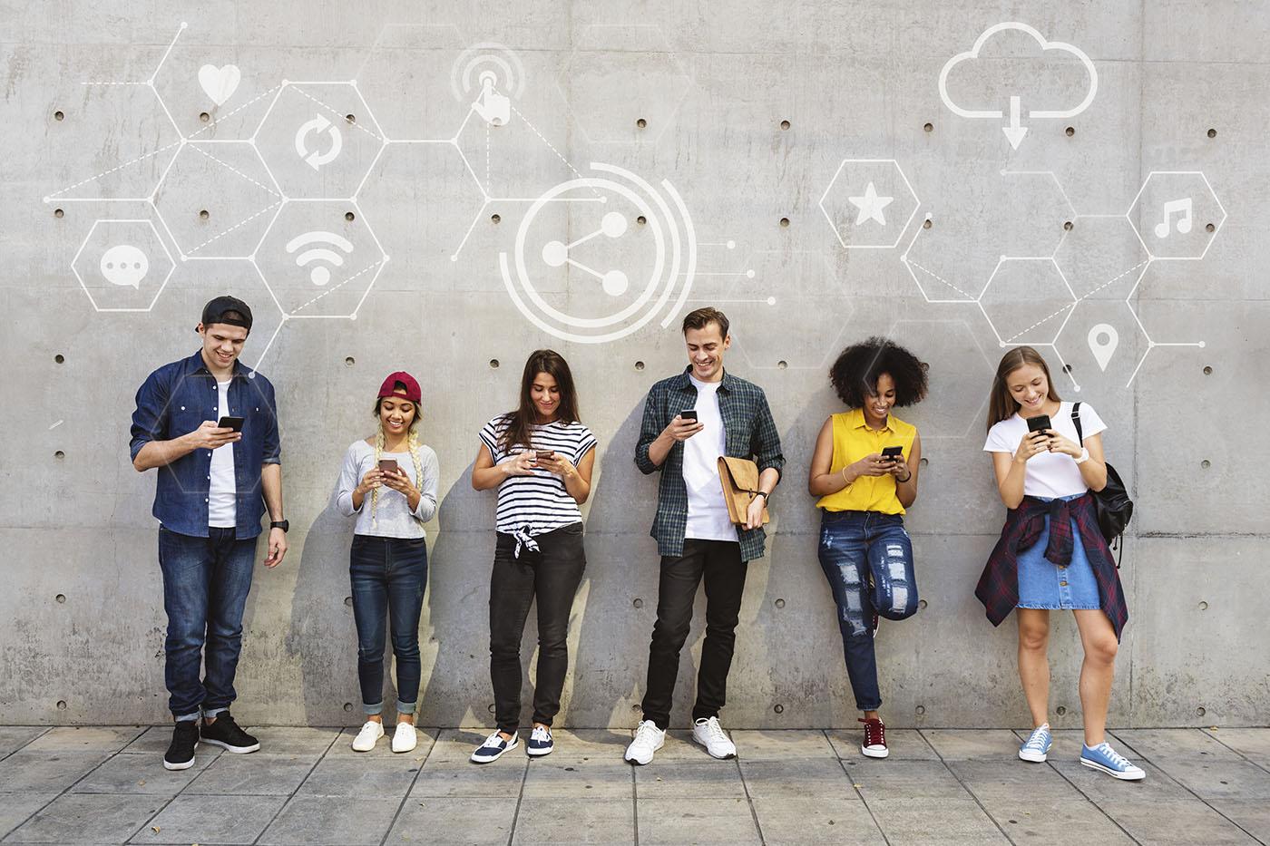 por qué todos hablan de marketing digital