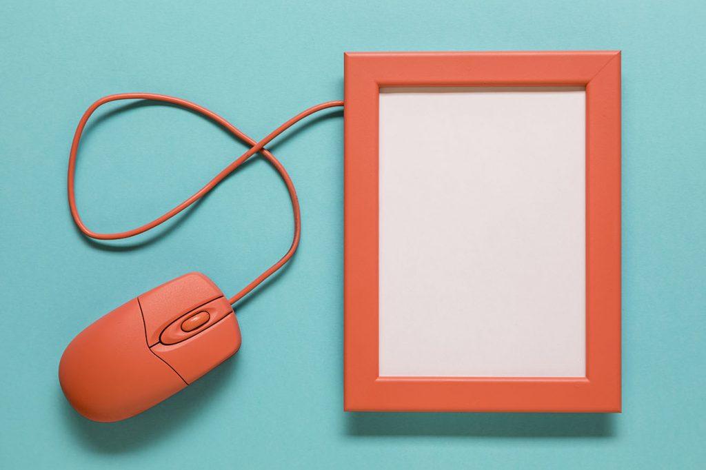 TIPS PARA PROMOCIONAR UN WEBINAR blog de mercadeo, agencia publicidad, agencia marketing, marketing digital, agencia publicidad bogotá