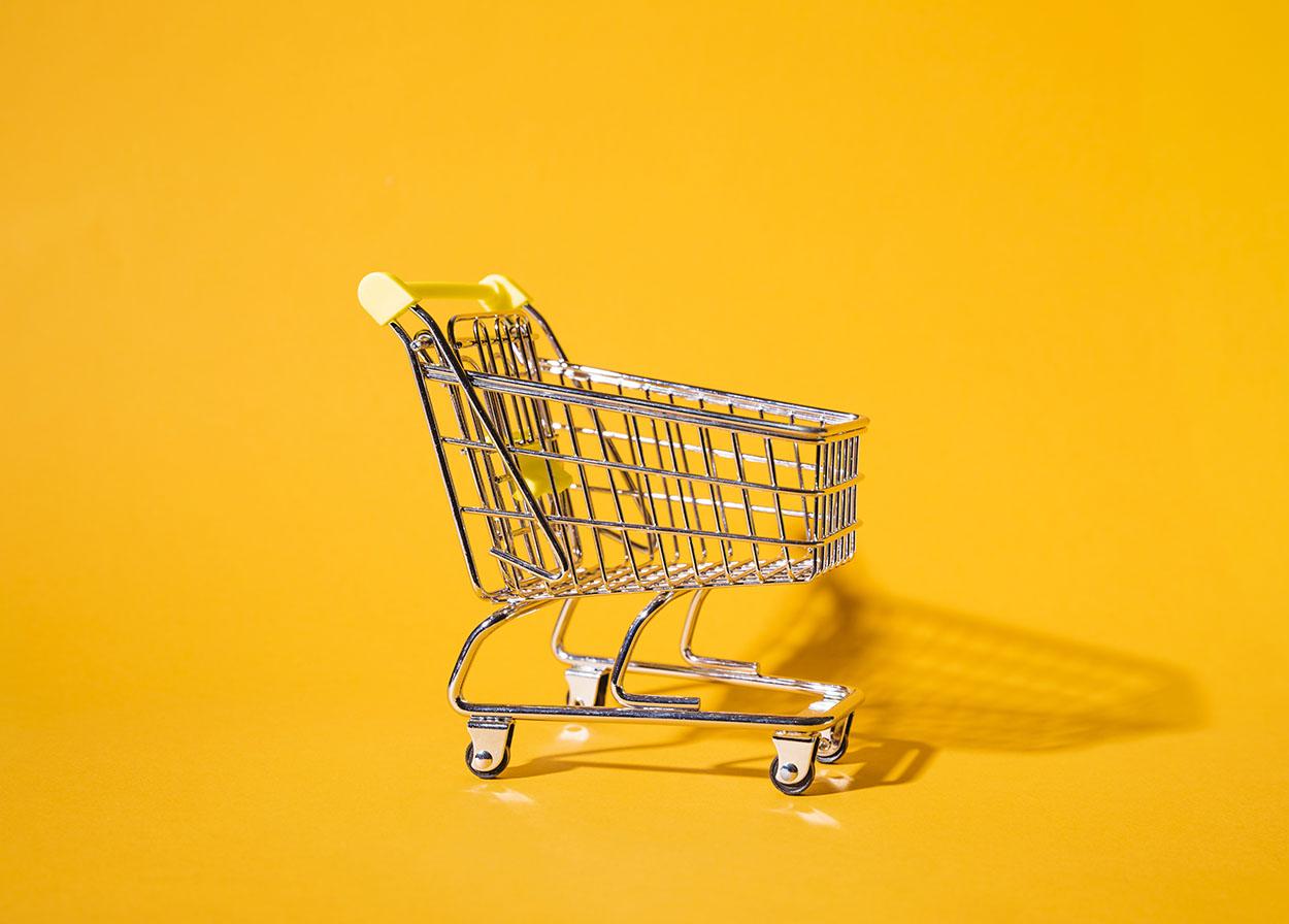 Pilar de Trade Marketing
