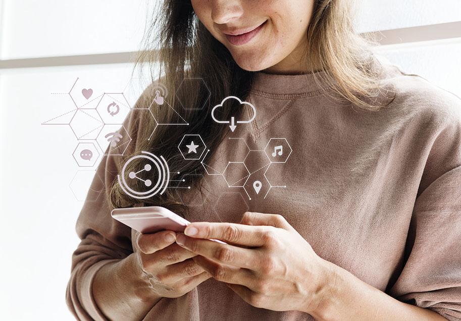 Qué es el trade marketing digital