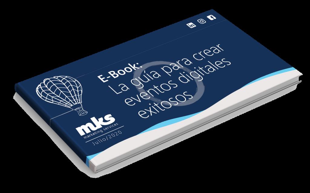 La guía para crear eventos digitales exitosos