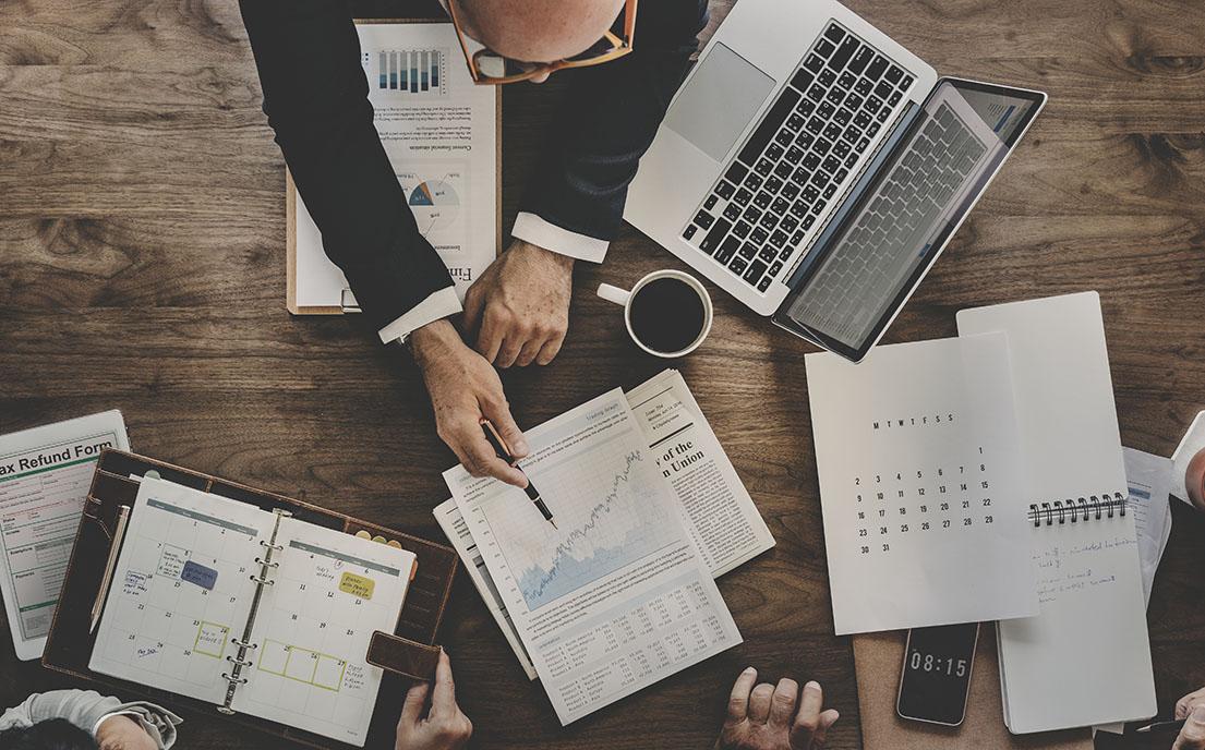 Category Management, ¿qué es y por qué es tan importante? blog de mercadeo, agencia publicidad, agencia marketing, marketing digital, agencia publicidad bogotá
