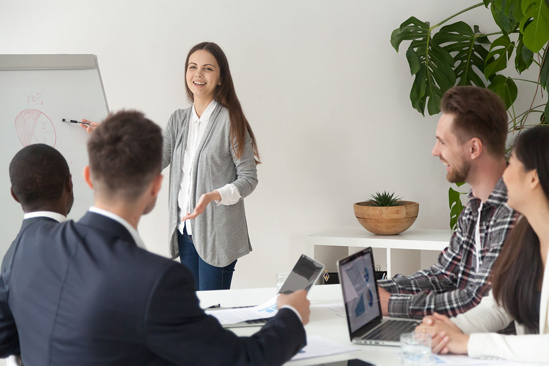 La Gestión Comercial, el principal engranaje de una compañía blog de mercadeo, agencia publicidad, agencia marketing, marketing digital, agencia publicidad bogotá