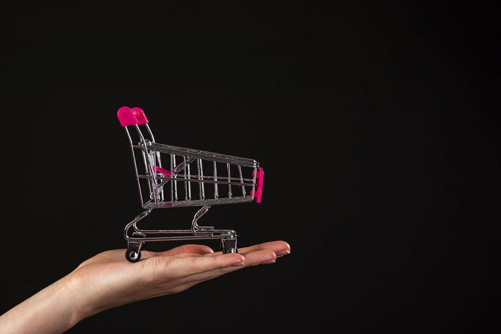 Por qué desarrollar una estrategia de Shopper Marketing