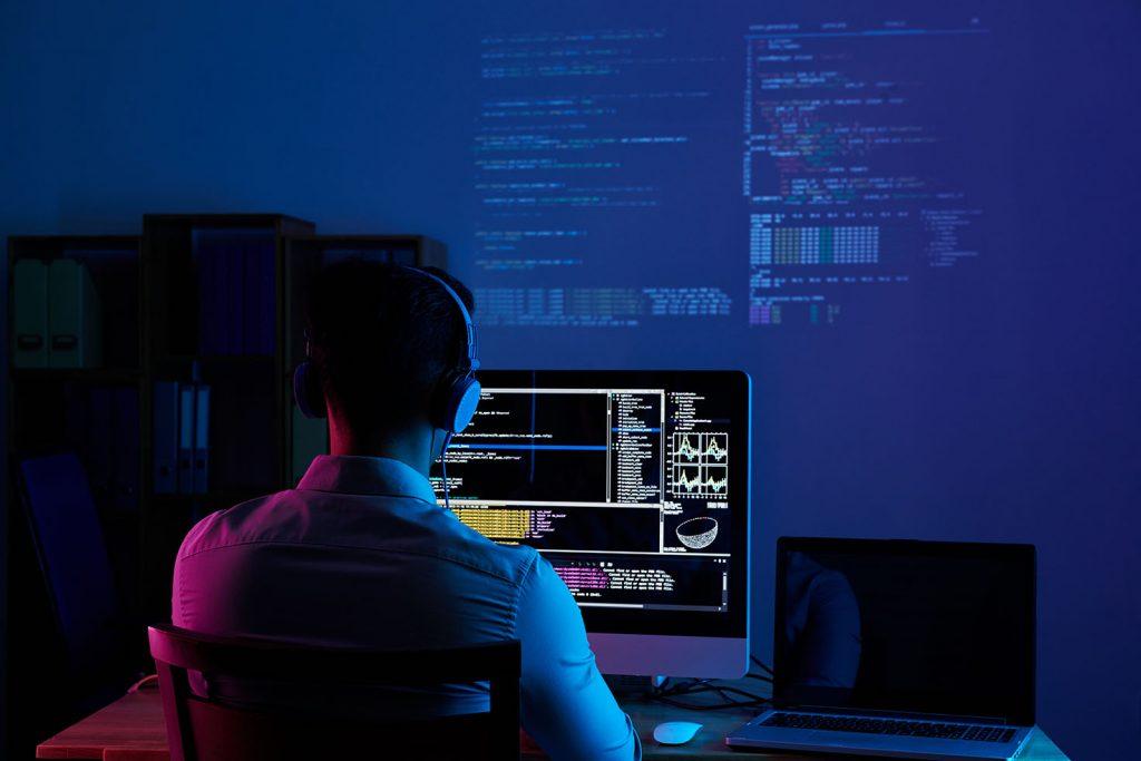 Programar, el nuevo skill después de aprender a leer blog de mercadeo, agencia publicidad, agencia marketing, marketing digital, agencia publicidad bogotá