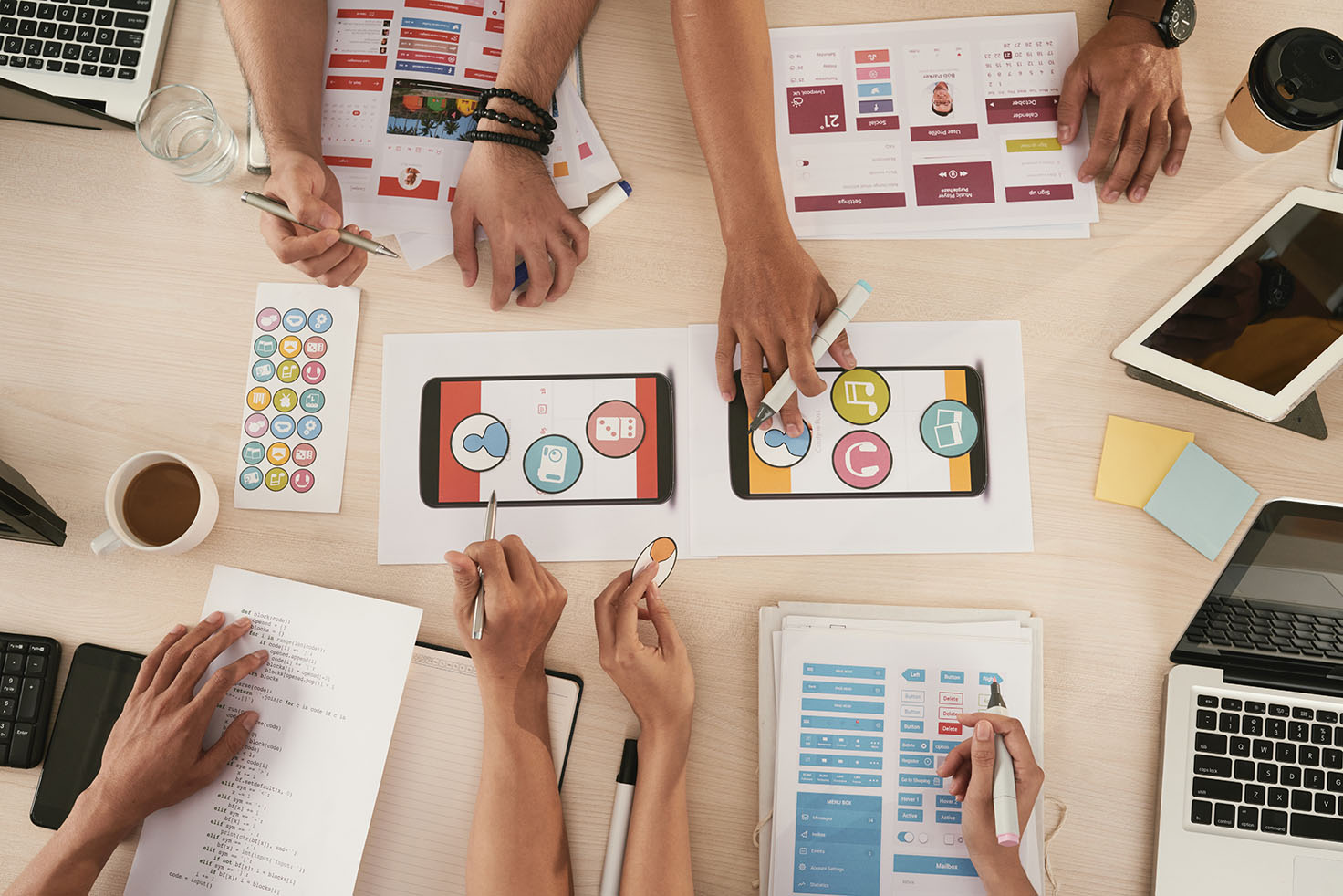 Social Media Marketing, una tendencia en crecimiento