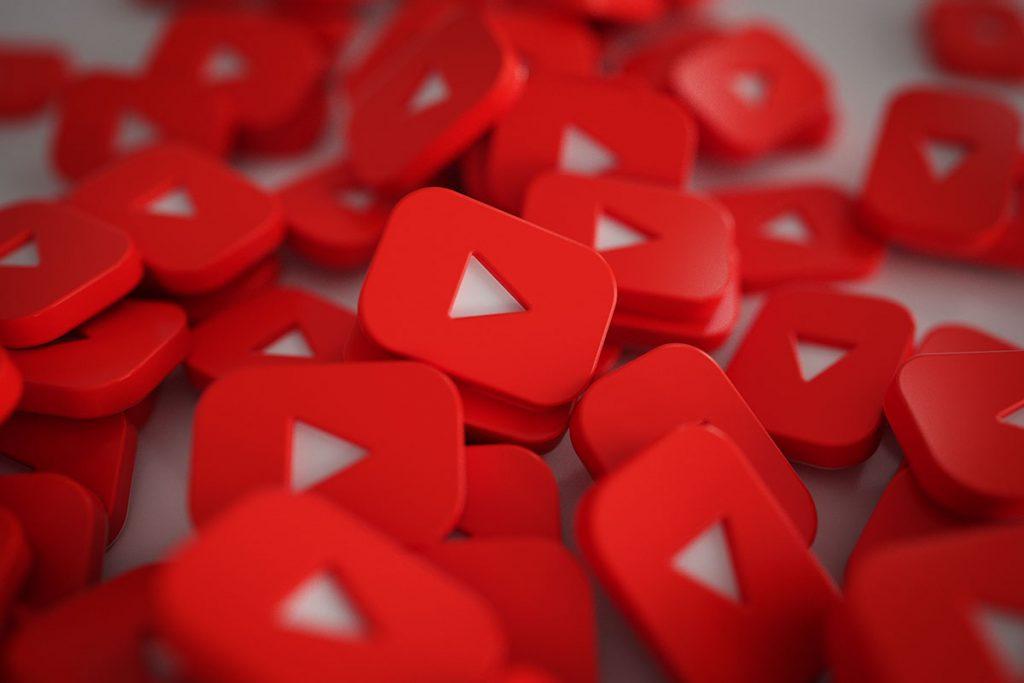 YouTube SEO ¿Cómo posicionar tus videos en YouTube