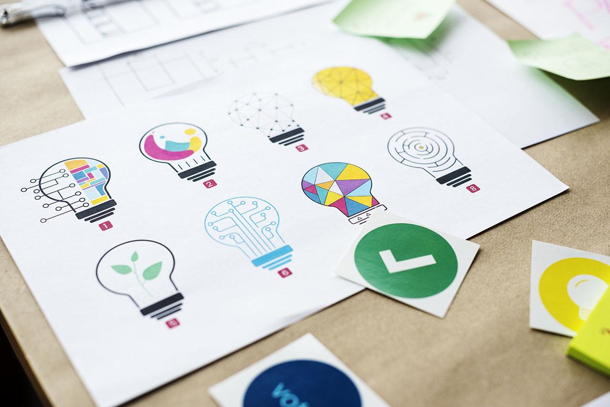 Estrategia de Branding: Crea una marca solida