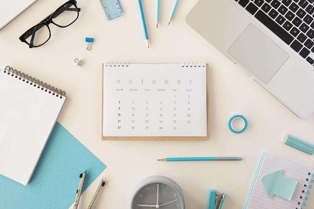 eventos, agencia eventos, btl, personal