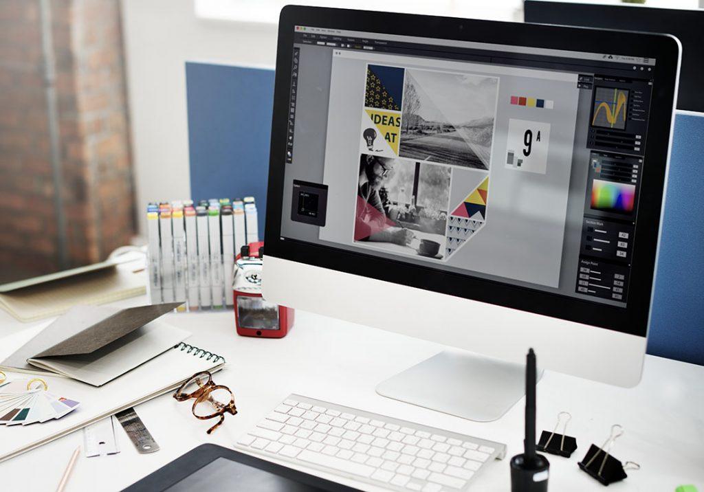 tendencias publicitarias 2021. blog mercadeo, marketing, publicidad, agencia publicidad, agencia de mercadeo