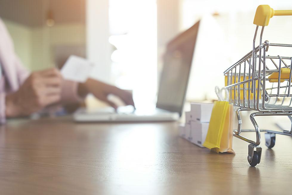 Tendencias en el sector retail 2021 blog de mercadeo, agencia publicidad, agencia marketing, marketing digital, agencia publicidad bogotá