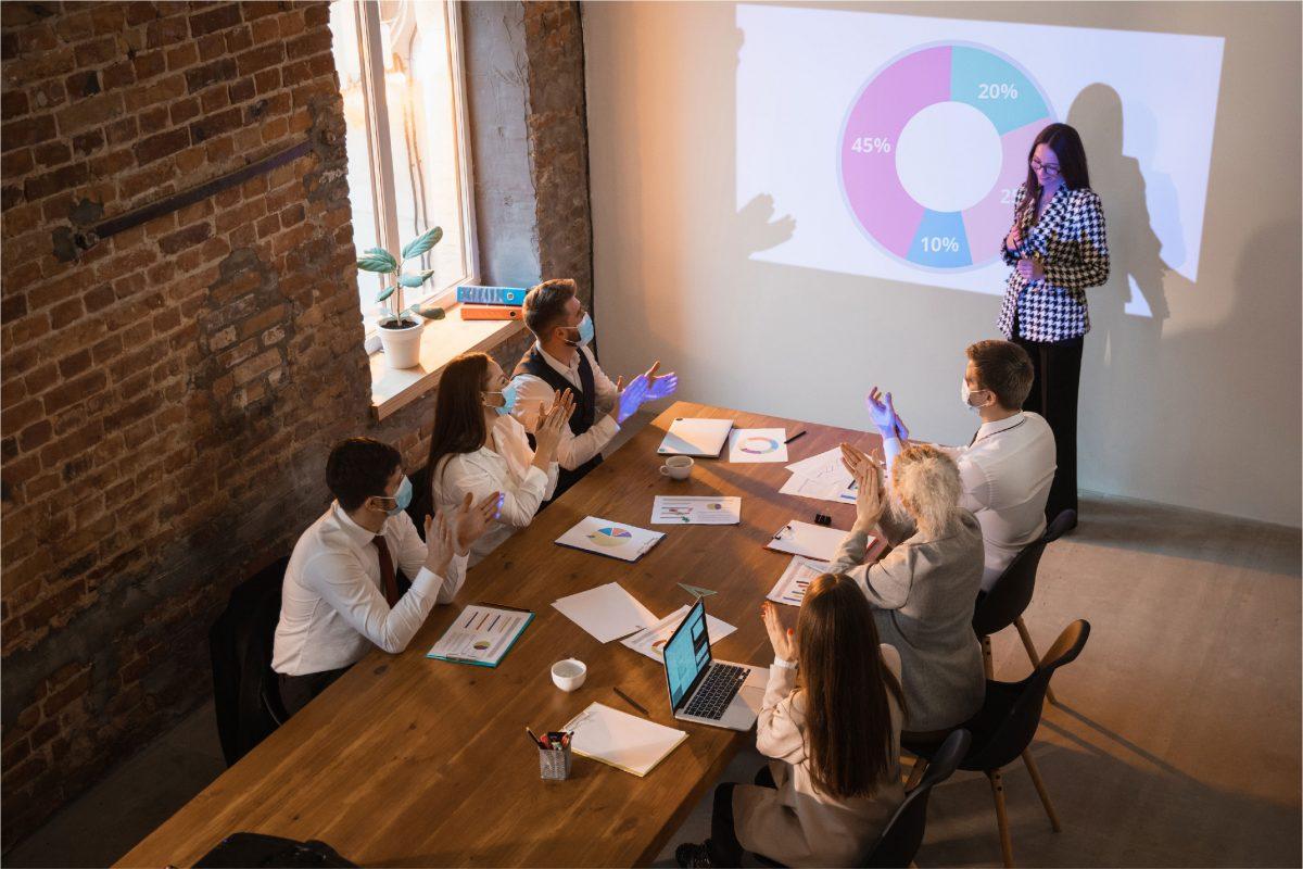 Como crear un plan de incentivos para tu estrategia comercial, blog de mercadeo, agencia publicidad, agencia marketing, marketing digital, agencia publicidad bogotá