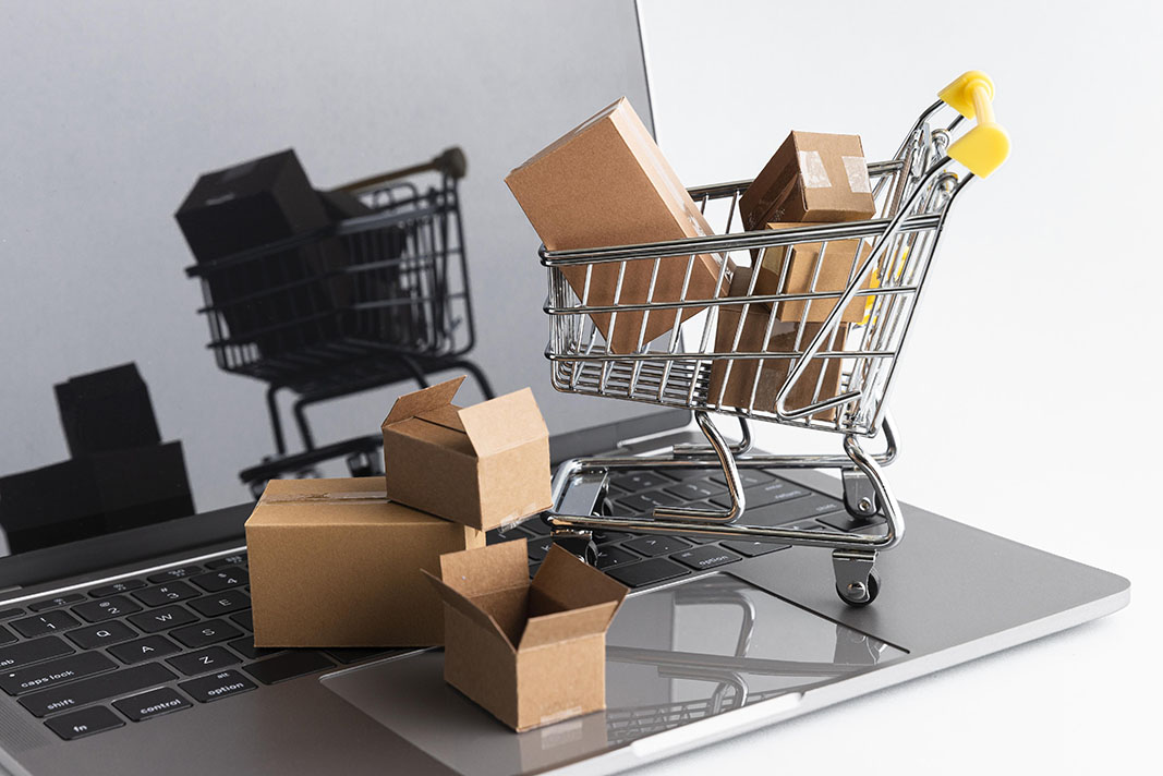 Tendencias en ecommerces para 2021, blog de mercadeo, agencia publicidad, agencia marketing, marketing digital, agencia publicidad bogotá