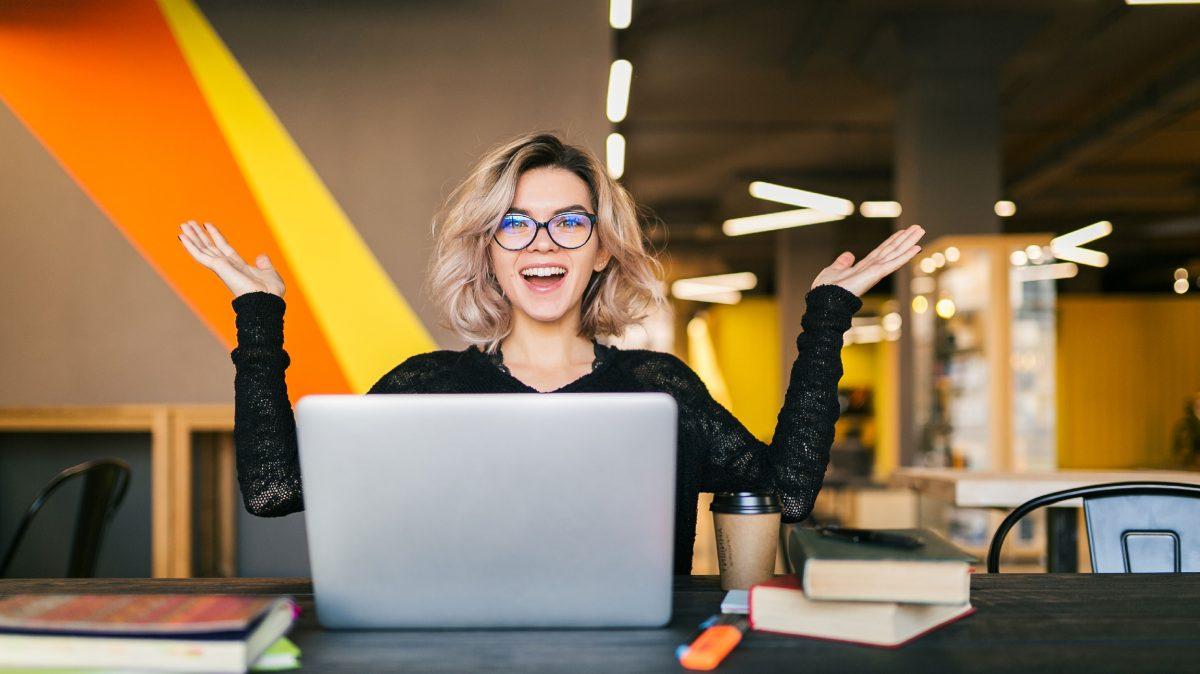 La importancia de la transformación digital en la fuerza de ventas, blog de mercadeo, agencia publicidad, agencia marketing, marketing digital, agencia publicidad bogotá