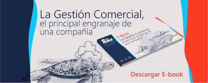 La Gestión Comercial, el principal engranaje de una compañía, agencia de publicidad, agencias de mercadeo, agencia de eventos, agencia gestión comercial. agencia trade marketing, bogotá, colombia