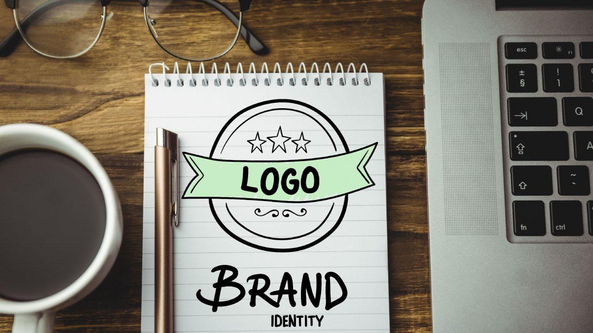 la importancia de la identidad gráfica, blog de mercadeo, agencia publicidad, agencia marketing, marketing digital, agencia publicidad bogotá blog de mercadeo, agencia publicidad, agencia marketing, marketing digital, agencia publicidad bogotá