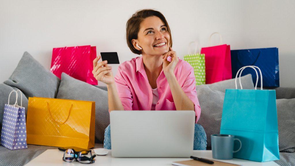 consumidor 3.0, blog de mercadeo, agencia publicidad, agencia marketing, marketing digital, agencia publicidad bogotá blog de mercadeo, agencia publicidad, agencia marketing, marketing digital, agencia publicidad bogotá