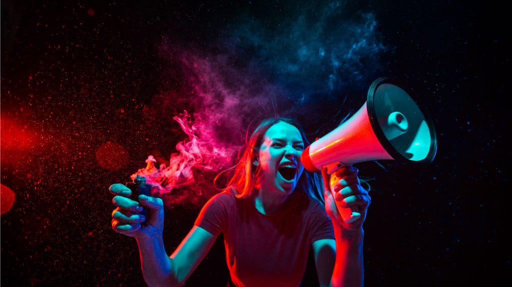 Tipos de Speakers para tus eventos, blog de mercadeo, agencia publicidad, agencia marketing, marketing digital, agencia publicidad bogotá blog de mercadeo, agencia publicidad, agencia marketing, marketing digital, agencia publicidad bogotá