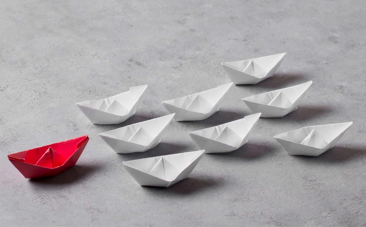 La importancia de definir la estrategia de liderazgo y habilidad en la innovación en el trabajo en equipo, blog de mercadeo, agencia publicidad, agencia marketing, marketing digital, agencia publicidad bogotá blog de mercadeo, agencia publicidad, agencia marketing, marketing digital, agencia publicidad bogotá