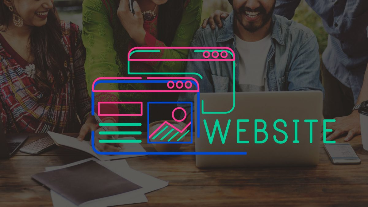 Conoce los mejores plugins para crear tus newsletters en WordPress, blog de mercadeo, agencia publicidad, agencia marketing, marketing digital, agencia publicidad bogotá blog de mercadeo, agencia publicidad, agencia marketing, marketing digital, agencia publicidad bogotá
