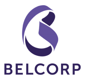 clientes mks - Belcorp-03