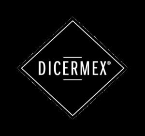 clientes mks - dicermex