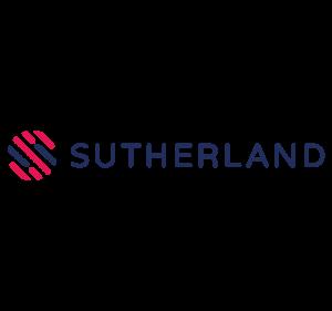 clientes mks - sutherland-03