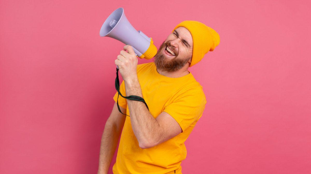 ¿Conoces todos los tipos de material POP que puedes incluir en tu estrategia de Trade Marketing?, blog de mercadeo, agencia publicidad, agencia marketing, marketing digital, agencia publicidad bogotá blog de mercadeo, agencia publicidad, agencia marketing, marketing digital, agencia publicidad bogotá