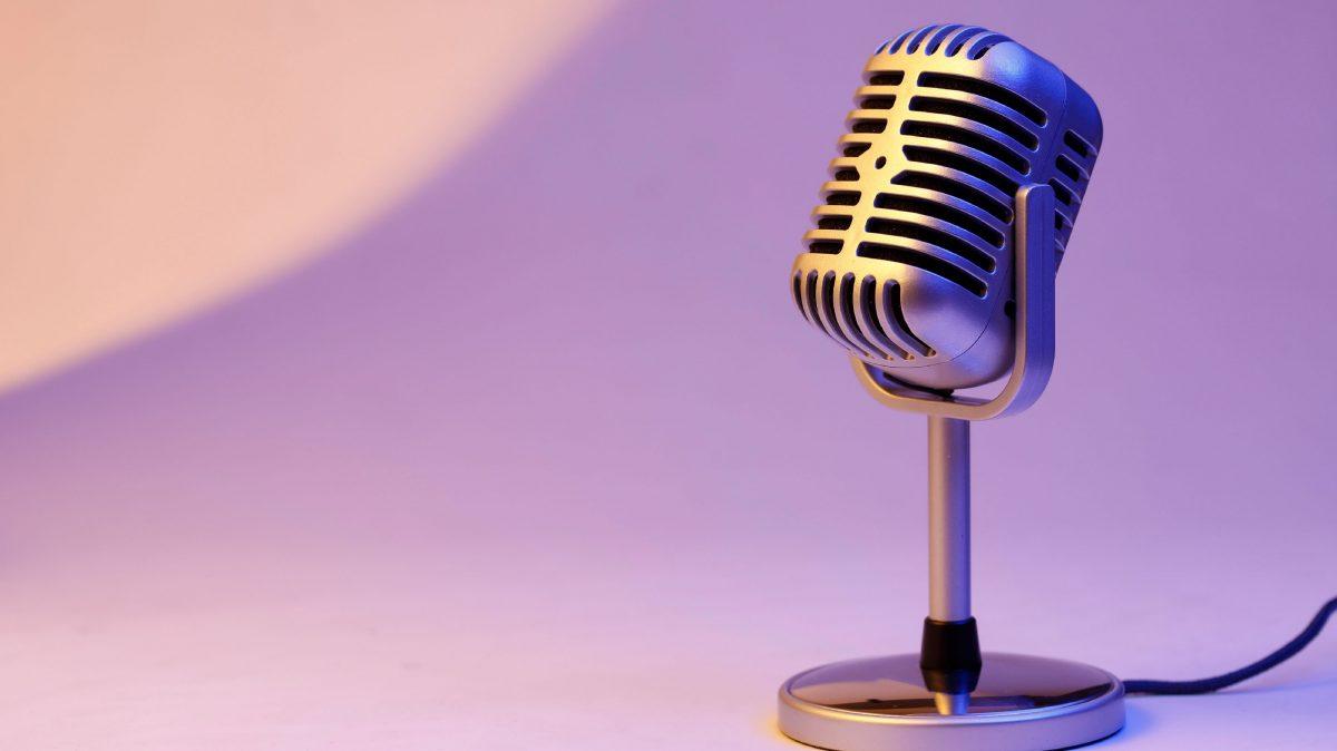 Entra al mundo del Podcast y conoce cómo crear uno, blog de mercadeo, agencia publicidad, agencia marketing, marketing digital, agencia publicidad bogotá blog de mercadeo, agencia publicidad, agencia marketing, marketing digital, agencia publicidad bogotá